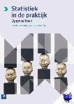 Moore, D.S., MacCabe, G.P. - Statistiek in de praktijk Opgavenboek - POD editie