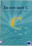 Moesgestel, L. van - In zee met C - POD editie
