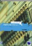 Rheenen, Hans van, Sanchez Cano, G., Pinkster, Bert - MBO-ICT reeks Basisboek ICT Niveau 3 - POD editie