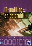 Fijneman, R.G.A., Roos Lindgreen, Edo, Hang Ho, K. - IT-auditing en de praktijk - POD editie