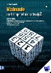 Papula, Lothar - Wiskunde voor het hoger technisch onderwijs deel 2 - 2e druk - POD editie