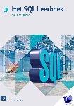 Lans, Rick F. van der - Het SQL