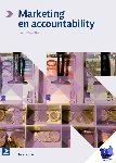 Hummel, Rien - Marketing en accountability, 2e druk - POD editie