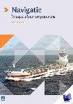 Naudts, L.W. - Navigatie - Vraagstukken en gegevens - POD editie
