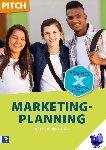 Benschop, Kees - Pitch - Marketingplanning - POD editie