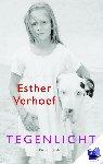 Verhoef, Esther - Tegenlicht