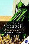 Verhoef, Esther - Nouveau riche & andere spannende verhalen