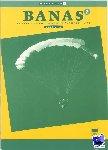 Crommentuyn, J.L.M., Wisgerhof, E., Zwarteveen, A.J. - Banas deel 2 vmbo-b Werkboek Katern 2