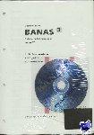 Crommentuijn, J.L.M., Wisgerhof, E., Zwarteveen, A.J. - Banas deel 3 vmbo-gt Docentenboek NASK 2