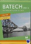 Boer, A.J. - Batech deel 2 havo-vwo en vmbo-kgt Tekstboek