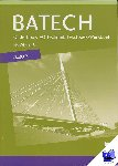 Boer, A.J., Crommentuijn, J.L.M., Dorst, Q.J., Wisgerhof, E., Zwarteveen, A.J. - Batech deel 2 vmbo-b Tekstboek/Werkboek 8