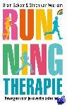 Bakker, Bram, Woerkom, Simon van - Runningtherapie