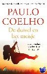 Coelho, Paulo - De duivel en het meisje