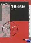 Hebels, H. - TransferW Materialenleer 6 Werkboek