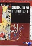 Bien, J.A., Drenth, G., Ellen, W.R. - TransferE Kabelinstallaties voor de elektromonteur A Leerwerkboek