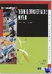 Feringa, J., Frericks, S.J.H., Hollander, J. den - TransferE Theorie Elektriciteitsleer 2 Monteur Leerwerkboek