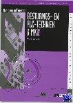 Linden, A.J. van der - Werkboek