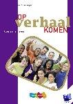 Jongeneelen, Cor, Lier, Pieter van, Putten, Henk van, Sleeuwenhoek, Gerrit - Leerwerkboek