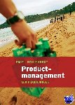 Schiphorst, E. - Productmanagement