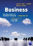 Bovée, Courtland L., Thill, John V. - Business