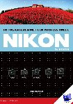 Man, Dre de - Fotograferen met een professionele Nikon