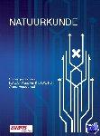 Vrancken, P.J.E.M., Nuhm, L.P.W. - Natuurkunde