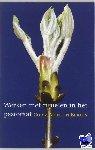 Menken-Bekius, c. - Werken met rituelen in het pastoraat - POD editie