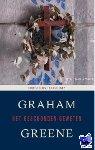 Greene, Graham - Het geschonden geweten
