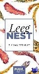 Vlist, E. van der - Leeg nest