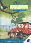 Bosland, Wim - Een ekster en een lelijke eend
