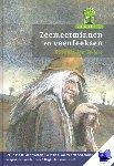 Swiers, Robert Jan - Zeemeerminnen en veenfeeksen