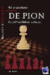 Böhm, Hans, Afek, Yochanan - Wij presenteren de pion - POD editie