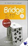 Schipperheyn, Ton, Sint, Cees - Bridge van start tot finish deel 1