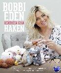 Eden, Bobbi - Iedereen kan haken