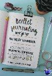 Wilkerson Miller, Rachel - Bullet Journaling - Doe je zo!