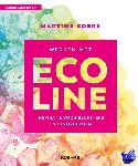Boere, Martine - Werken met Ecoline