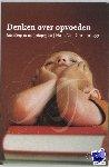 Crombrugge, H. Van - Denken over opvoeden