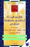 D'hondt, Carl, Rossen, Hilde Van - Hoogbegaafde kinderen, op school en thuis