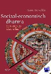 Vylder, Gerrit De - Sociaal-economisch dharma