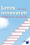 Verbiest, Eric - Leren innoveren