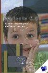 - Studies over Taalonderwijs Dyslexie  2.0