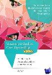 Loon, Daphne van, Meulen, Bieuwe van der, Lokven, Rieke van, Jansen, Margo - Vragenlijst ouders over opvoeding (VOOO)