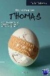 Driesen, Ludo - Het verhaal van Thomas