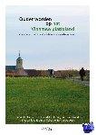 De Decker, P., Vandekerckhove, B., Volckaert, E., Wellens, C. - Ouder worden op het Vlaamse platteland