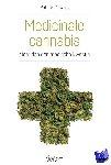 Dewals, Patrick - Medicinale cannabis
