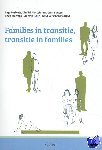 Pasteels, Inge - Families in transitie, transitie in families