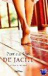 Snel, Patricia - De jacht - POD editie