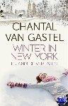 Gastel, Chantal van - Winter in New York en andere verhalen - POD editie