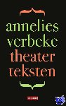Verbeke, Annelies - Theaterteksten