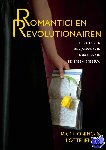 Honings, Rick, Jensen, Lotte - Romantici en revolutionairen